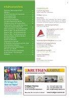 003.pdf - Page 3