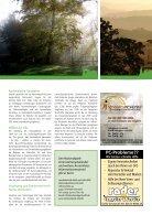 003.pdf - Page 5