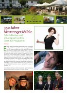 003.pdf - Page 7