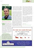 004.pdf - Page 2
