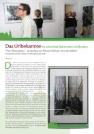 004.pdf - Page 6