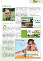007.pdf - Page 2