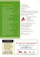 007.pdf - Page 3