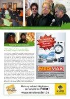 007.pdf - Page 5