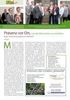 007.pdf - Page 7
