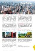 Deutsche Nationalmannschaft - Weltmeisterschaft der Berufe WorldSkills Sao Paulo 2015 - WorldSkills Germany - Page 3