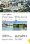 Deutsche Nationalmannschaft - Weltmeisterschaft der Berufe WorldSkills Sao Paulo 2015 - WorldSkills Germany - Page 5