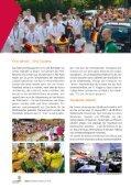 Deutsche Nationalmannschaft - Weltmeisterschaft der Berufe WorldSkills Sao Paulo 2015 - WorldSkills Germany - Page 6
