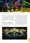 Deutsche Nationalmannschaft - Weltmeisterschaft der Berufe WorldSkills Sao Paulo 2015 - WorldSkills Germany - Page 7