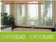 Stylish Vertical Blinds.pdf