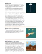 Next Level Journals Strings Summer 2015 - Page 6