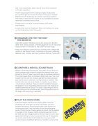 Next Level Journals Strings Summer 2015 - Page 7