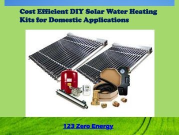 DIY Solar Water Heating Kits.pdf