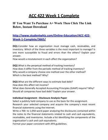 acc 422 final exam wileyplus Acc 422 intermediate financial accounting ii, final exam best resources for homework and assignment help acc 422 final exam wileyplus 1 (30 questions and answers) acc 422 final exam wileyplus 2 (30 questions and answers) related products.