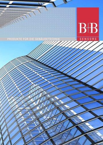 0141 0060-06_Prospekt_Gebaeudetechnik_fuer_Kataloghaendler_Doppelseiten.pdf