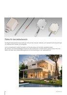 0141 0060-06_Prospekt_Gebaeudetechnik_fuer_Kataloghaendler_Doppelseiten.pdf - Page 4