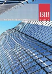 0141 0060-06 Flyer Kataloghändler_deutsch.pdf