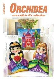 catalogue 35 ORCHIDEA kits LowRes.pdf