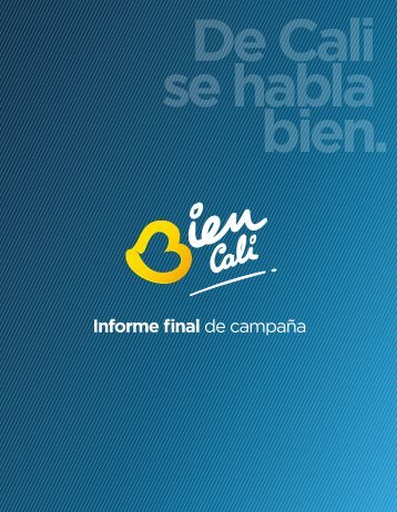 INFORME-FINAL-CAMPAÑA.pdf