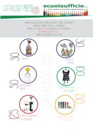 catalogo premi 2015.pdf