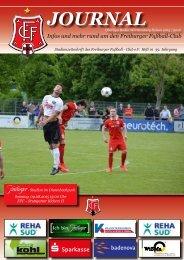 Heft 01 FFC - Stuttgarter Kickers.pdf