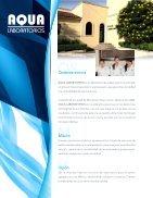 CATALOGO AQUA.pdf - Page 2