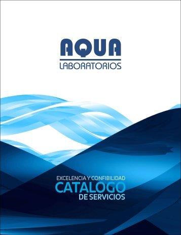 CATALOGO AQUA.pdf