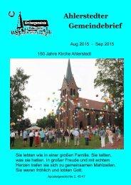 Aup-Sep2015-web.pdf