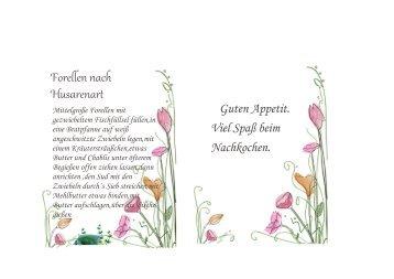 Forellen  nach Husarenart.pdf