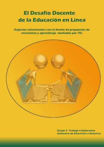 LIBRO - Grupo 03.pdf