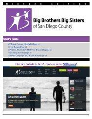 BBBS July Newsletter (5).pdf