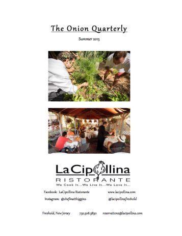 newsletter flipbook.pdf
