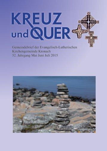 Mai 2015.pdf