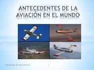 ANTECEDENTES DE LA AVIACIÓN EN EL MUNDO.pdf