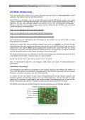 SRF02 - Robotikhardware.de - Seite 4