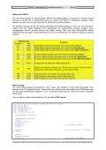 SRF02 - Robotikhardware.de - Seite 6