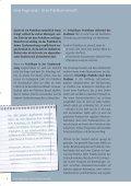Rechte und Pflichten im Praktikum - Seite 6