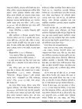 august2015 - Page 5