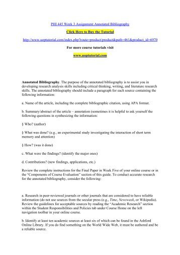 Harry Potter Bibliography