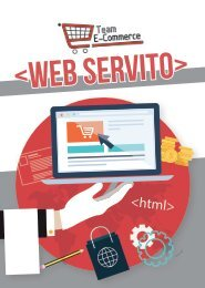 brochure teamecommerce.pdf