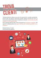 brochure teamecommerce.pdf - Page 3