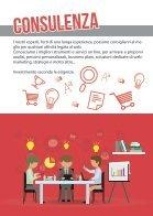brochure teamecommerce.pdf - Page 4