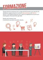brochure teamecommerce.pdf - Page 5