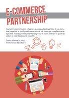 brochure teamecommerce.pdf - Page 6
