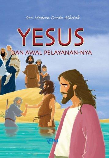 SCA - Yesus dan Awal Pelayanan-Nya.pdf