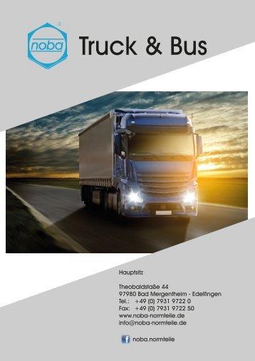 Nfz_Katalog_Druckereiversion.pdf