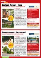 Penny Reisen Prospekt Juli / August 2015 - Seite 6
