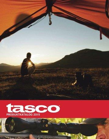 Tasco 2015.pdf