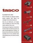 Tasco 2015.pdf - Seite 3