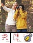 Tasco 2015.pdf - Seite 4